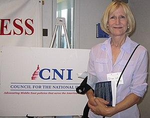 AlisonWeir-journalist-May2011.JPG