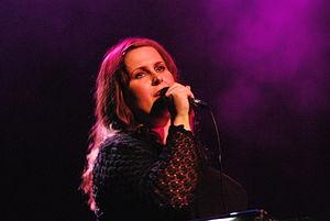 Alison Moyet Dublin 2008.jpg