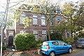 Alkmaar-emmastraat-6.jpg
