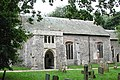 All Saints, Gimingham. Norfolk - geograph.org.uk - 311165.jpg