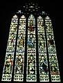 All Saints, Hove glass 16.jpg
