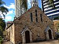 All Saints Anglican Church, Brisbane 1.jpg