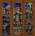 All Saints Hereford (37118201604).jpg