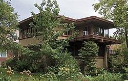 Allan Miller House.jpg