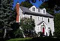 Allen H. Grimwood House; ca 1925; 38 Balton Road, Providence, RI (2).jpg