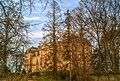 Allerey-sur-Saône 2014 03 02 04 M6.jpg