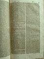 Allgemeines Historisches Lexicon - 1722 - Vierdter Theil - S 337.jpg