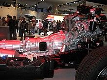 Duramax V8 engine - Wikipedia