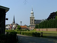 Almelo-Church.JPG