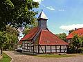 Almke Kapelle.JPG
