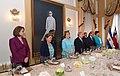 Almuerzo ofrecido por el Presidente de El Salvador (20495914676).jpg