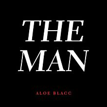 The man images 33