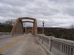 Along Cotter Bridge.jpg