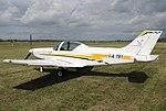 Alpi Pioneer 300, Private JP7365701.jpg