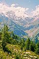 Alpy Landscape wikiskaner 13.jpg