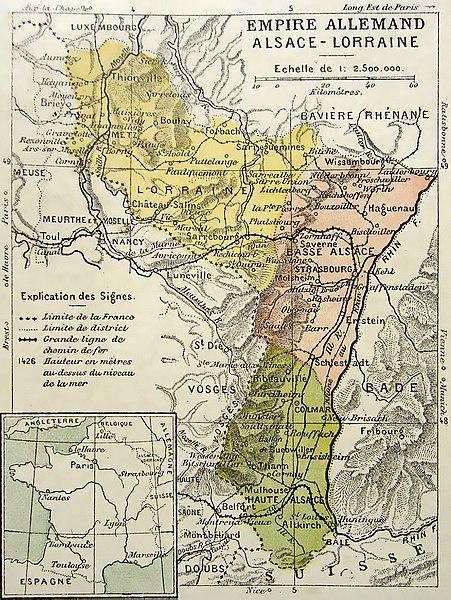 Fichier:Alsace-lorraine.JPG