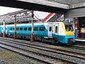 Alstom Class 175 No 175107 (8184416051).jpg