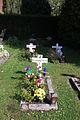Alt-Hürth Friedhof Kindergräber 01.jpg