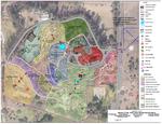 Alta Vista Botanical Gardens Master Plan 12.3.2013.png