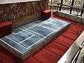 Altar Carpet.jpg