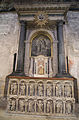 Altar Saint-Trophime Arles.jpg