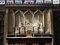Altarpiece at St James Paddington.jpg
