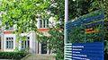 Alte Kantonsschule.jpg