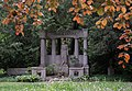 Alter Friedhof Schwenningen-1161.jpg