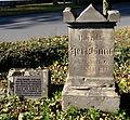Alter Jüdischer Friedhof Coesfeld.jpg