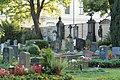 Alter katholischer Friedhof Dresden 2012-08-27-0044.jpg