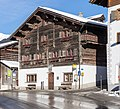 Altes Rathaus Klosters GR.jpg