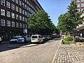 Altstädter Straße.jpg