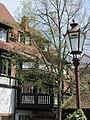 Altstadt Durlach - panoramio (3).jpg
