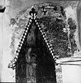 Alva kyrka - KMB - 16000200013487.jpg