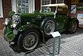 Alvis 12-60 von Carbodies 1932 (2).JPG
