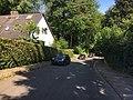 Am Beerenwald.jpg