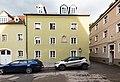Am Judenstein 9 Regensburg 20180515 001.jpg