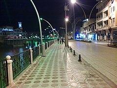 Amasya 2011 - panoramio.jpg