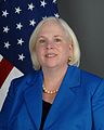 Amb Maura Connelly official portrait.jpg