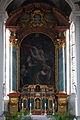 Amberg, St Georg 010.JPG