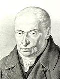 Ambrogio Fusinieri