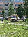Ambulance in Lasnamäe.JPG