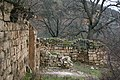 Amedi Qobhan Madrasa ruins 17.jpg