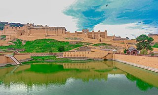 Medieval India Period of South Asian history
