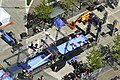 American Ninja Warrior at Clevelnd Public Square (34936343925).jpg