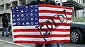 American corporate flag.jpg
