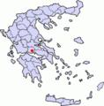 Amfissa map.png