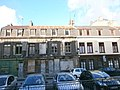 Amiens, 45-53 rue de la Barette.JPG