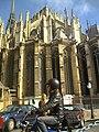 Amiens Cathédrale chevet.jpg