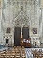 Amiens Cathedrale Notre-Dame WLM2018 intérieur (6).jpg